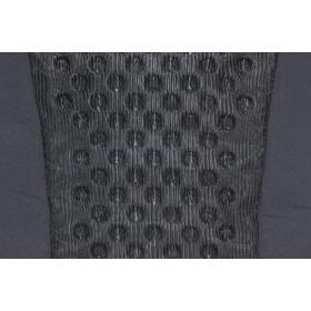 Arc'teryx Brize 32 Backpack black